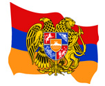 Comunitatea Armeana Iasi