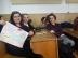 Formarea academică a tinerilor de origine armeană