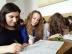 Managementul intercultural prin prisma tinerilor