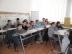 Cultura armeană - dialog între generaţii