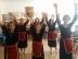 Dans şi voie bună în comunitatea armeană