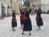 Rezonanţe culturale pe Strada Armenească din Iaşi