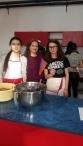 Bucătăria armenească - Atelier culinar