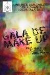 Gala de Make-up
