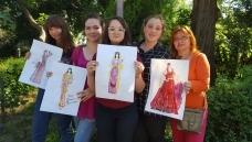 Atelier de design Armenesc