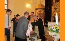 Botezul armenesc