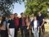 Întâlniri inedite alături de reprezentanţii comunitătii armene la Hramul Mănăstirii Hagigadar