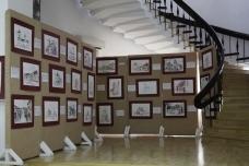 Incursiune în spiritul arhitectural armenesc