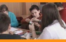Atelier de Origami