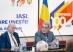 """Celebrarea """"Centenarului Uniunii Armenilor din România""""  la Iași"""