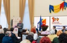 Anul Centenarului Uniunii Armenilor din România