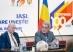 Centenarul Uniunii Armenilor din România