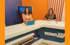 100 de ani de cultură armeană - Emisiunea Știrile zilei Tele M