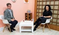 Centenarul Uniunii Armenilor din România - Emisiunea Analiza Tele M Iași