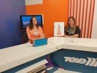 100 de ani de implicare culturală - Știrile Zilei Tele M