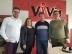 Sarbătorim Centernarul UAR alături de VIVA FM
