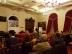 Conferința Diversitatea multietnică și rolul toleranței în dezvoltarea societății moderne