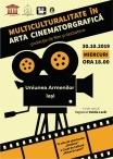 Multiculturalitatea în arta cinematografică