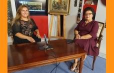 """Centenarul Uniunii Armenilor din România - Emisiunea """"Iași - oraș al istoriei și culturii"""""""