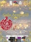 Gala ArmenIS-Centenarul Uniunii Armenilor din România