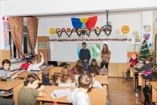 Istoria Centenarului Uniunii Armenilor din România