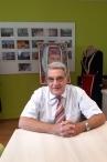 dl. Eugen Golgotiu