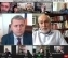 Lansarea cărții: Strigătul sângelui nevinovat. Centenarul genocidului armean (1915-2015) la TVR Cluj