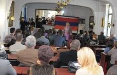 Ziua Independentei Armeniei