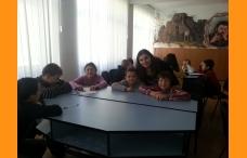 Comunitatea Armeana- trecut si prezent