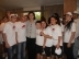 Programul ARI TUN- Vizitează Armenia