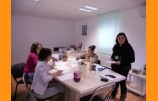 Incursiuni în tradiţia, cultura şi civilizaţia armeană